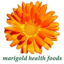 Marigold_Health_Foods