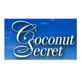 coconut-secret-logo