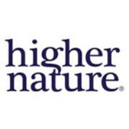 highernature