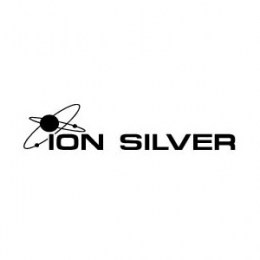 ion-silver