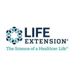 life_extension_logo