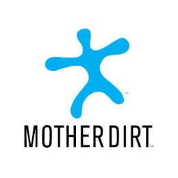 mother_dirt_logga