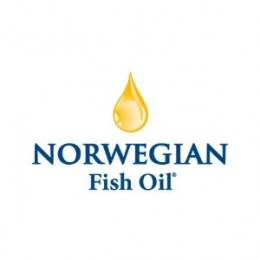 norwegian_fish_oil