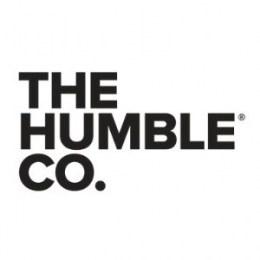 the_humble_co