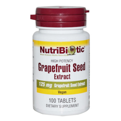 Nutribiotic_Grapefruit_Seed_Extract_High_Potency_125mg_100_tabs_728177010133