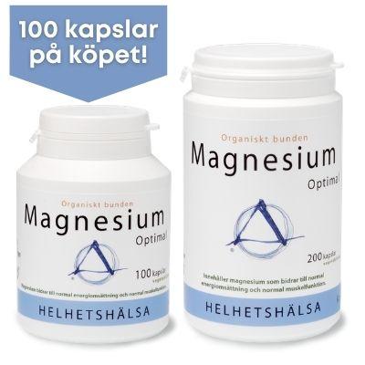 magnesium-optimal-HH