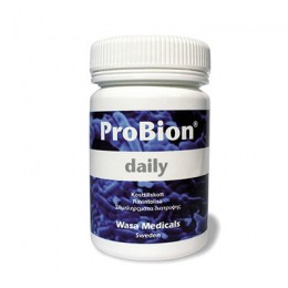Probion Daily