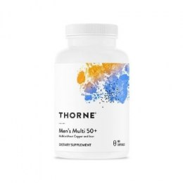 Thorne-Mens-multi