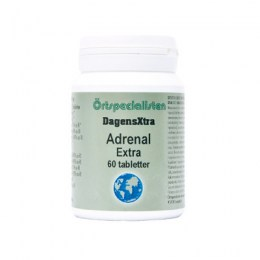 adrenal_extra