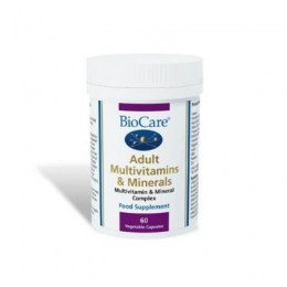 adult-multivitamin-minerals-biocare