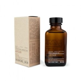 boomingbob-argan-oil