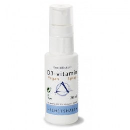 d3-vitamin-vegan-spray-188-kb1529325218