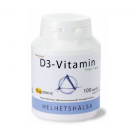 d3_vitamin_vegan