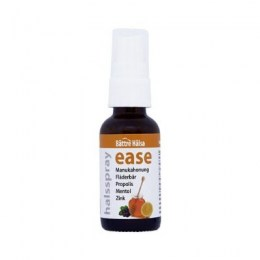 ease_spray_battre_halsa