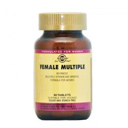 female_multible