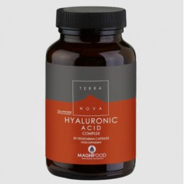 hyaluronic-acid-complex