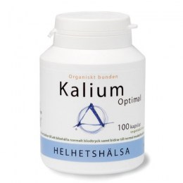 kalium_optimal
