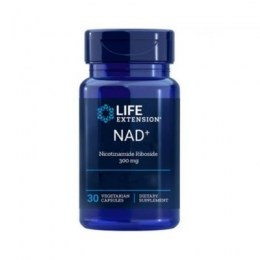 life_extension_NAD-plus