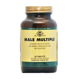 male_multiple