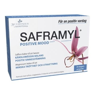 saframyl-positive-mood